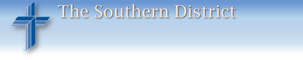 The Southern District