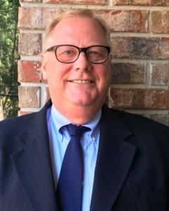 Glenn Gerber (Cropped)
