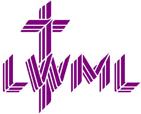 Lwmllogo
