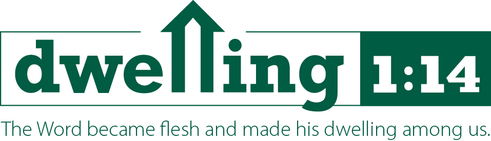 dwelling114_Final_green