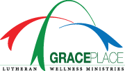GracePlace_logo-180pxwide