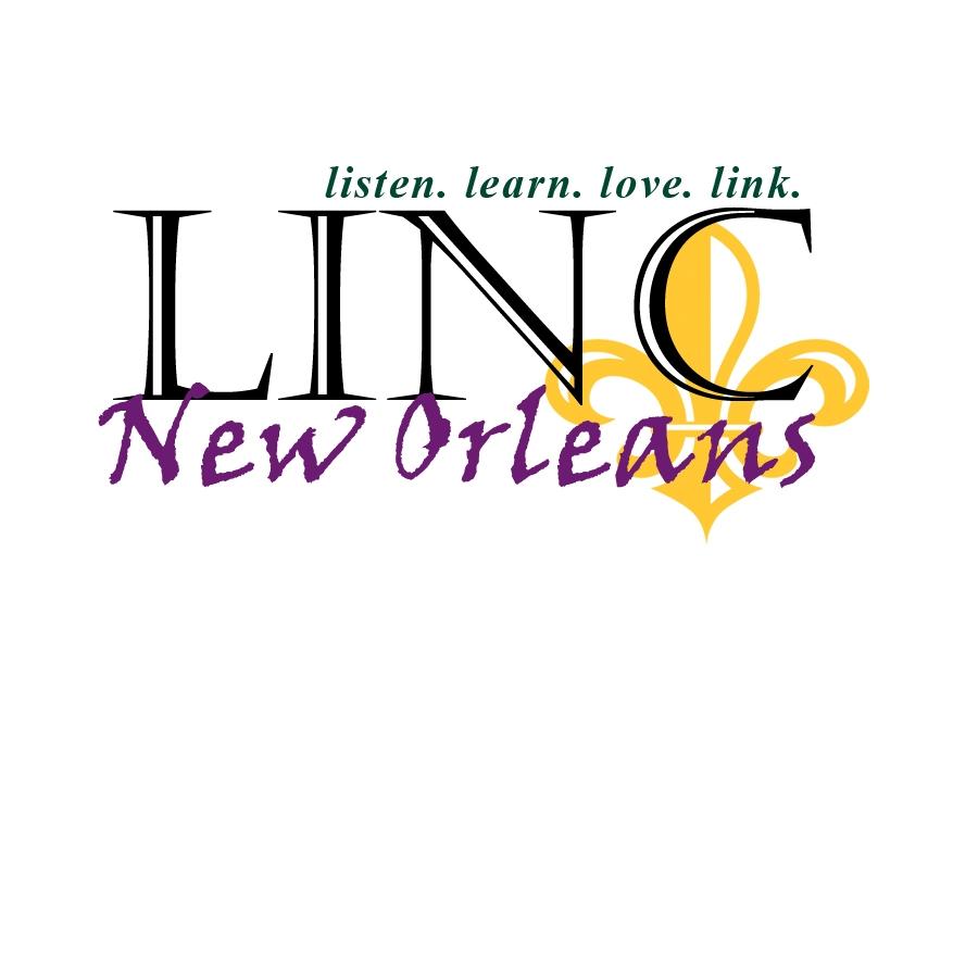 linc logo2