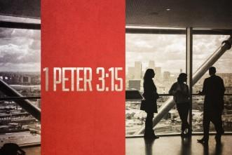 6.17.-firstpeter-331x221