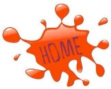 HomeSplat
