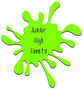 JuniorHighEventsSplat