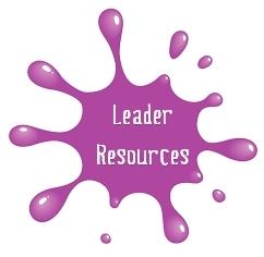 LeaderResourcesSplat