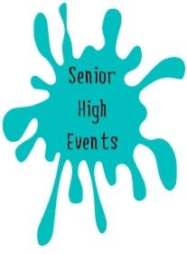 SeniorHighEventsSplat