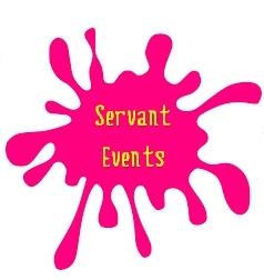 ServantEventsSplat