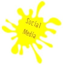 SocialMediaSplat