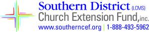SDCEF003 logo tight spaces
