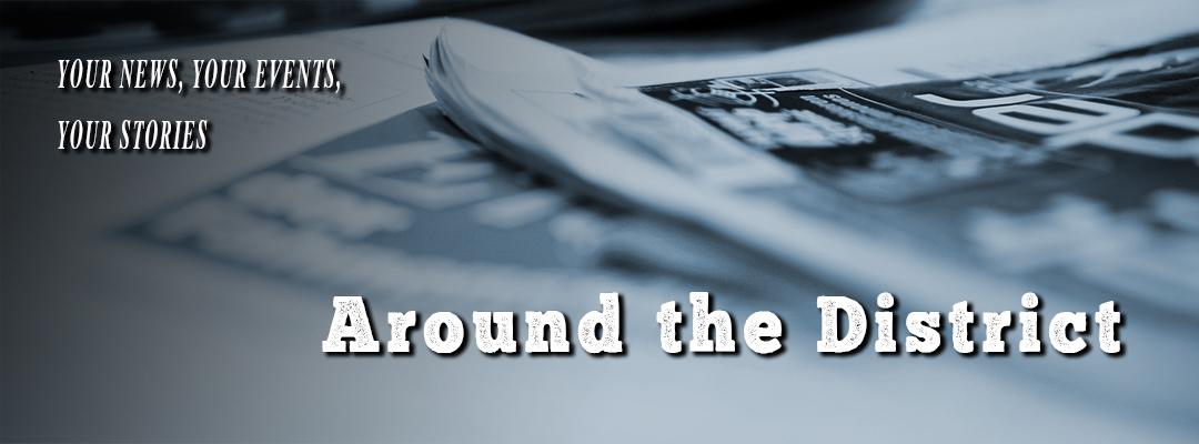 District News Slide for Web