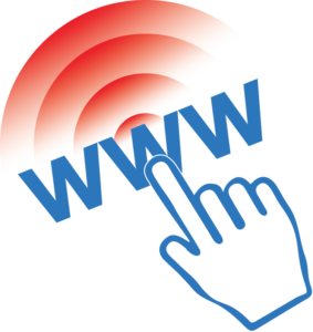 visit-website-icon