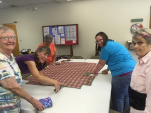 no-sew-blankets-2-ctk-enterprise-and-pop-ozark