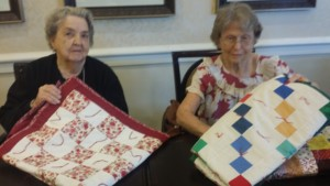 quilts-1-st-pauls-foley