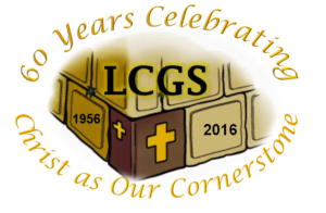 anniversary-logo-lutheran-church-of-the-good-shepherd-biloxi