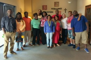 concordia-outreach-event-messiah-prattville-cropped