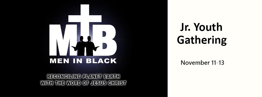 men-in-black-logo-revised-1080-x-400