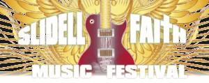 slidell-faith-music-festival-bethany-slidell