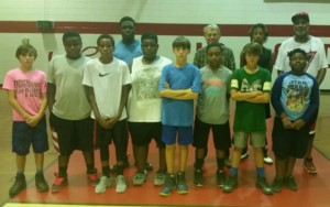 basketball-team-church-of-the-holy-spirit-attalla-cropped