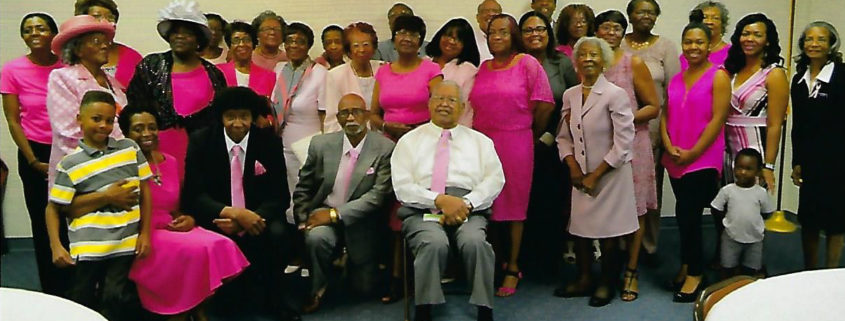 pink-sunday-and-grandparents-day-1-jehovah-pensacola