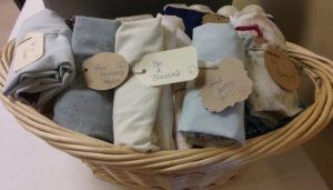 sewing-ministry-3-hope-santa-rosa-cropped