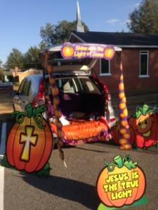 trunk-or-treat-1-christ-lutheran-church-tuscaloosa